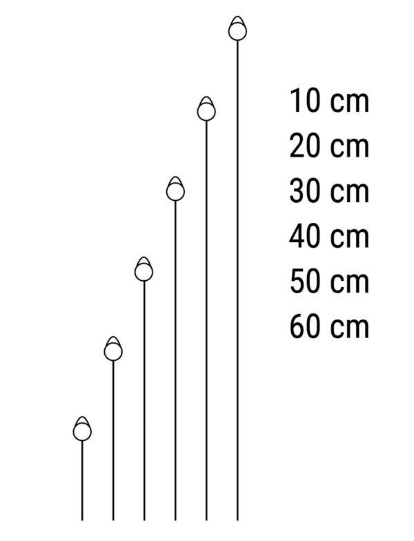 lengte_prijskaartprikker_ppc