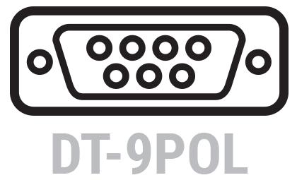 nfc-reader-dt-9pol_2