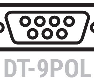 nfc-reader-dt-9pol_2-PPC