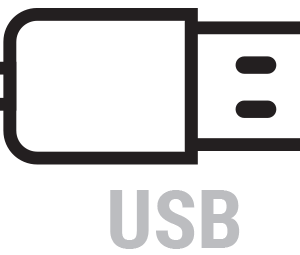 nfc-reader-usb-2