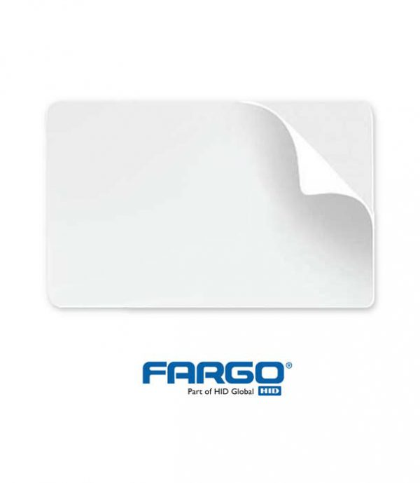 sticker_pas_fargo_ppc