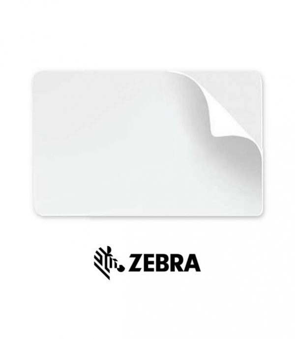 sticker_pas_zebra_ppc