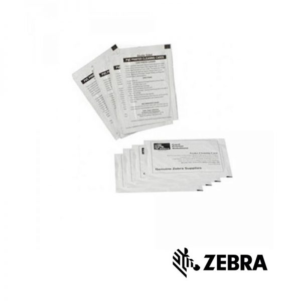 zebra-cleaning-kit-105999-302-PPC