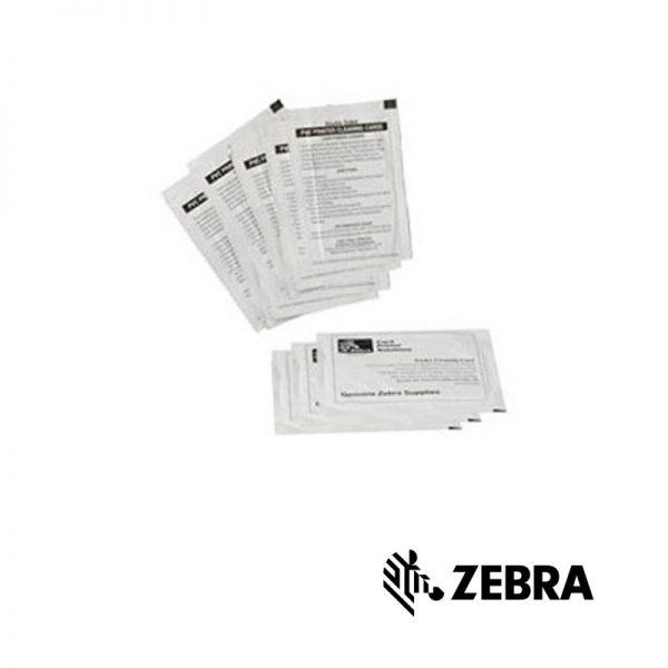 zebra-cleaning-kit-105999-801-PPC
