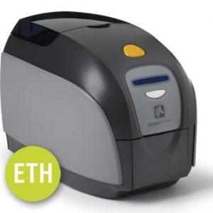 zebra-kaartprinter-zxp-1-ethernet-PPC