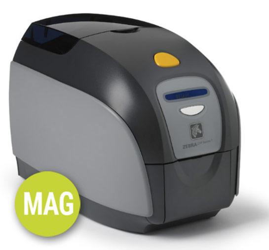 zebra-kaartprinter-zxp-1-magneetstrip-PPC