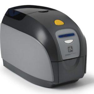zebra-kaartprinter-zxp-1-voorkant-1-PPC