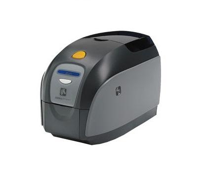 zebra-kaartprinter-zxp-1-zijkant-PPC