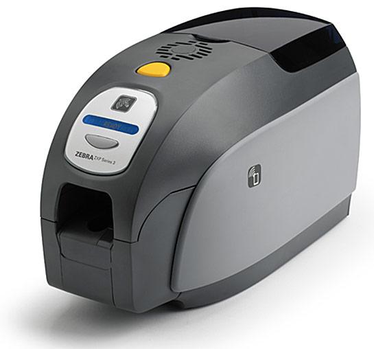 zebra-kaartprinter-zxp-3-PPC