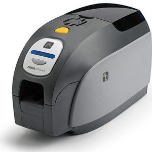 zebra-kaartprinter-zxp-3-dubbelzijdig-1-PPC