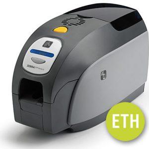 zebra-kaartprinter-zxp-3-ethernet-PPC
