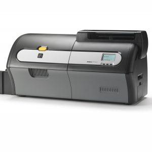 zebra-kaartprinter-zxp-7-Ethernet-PPC