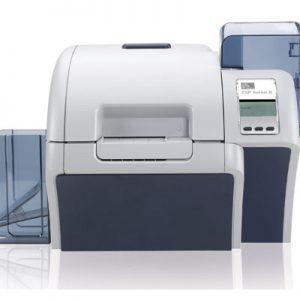zebra-kaartprinter-zxp-8-Ethernet-magneetstrip-PPC