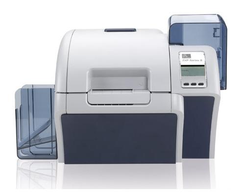 zebra-kaartprinter-zxp-8-dubbelzijdig-Ethernet-PPC