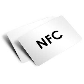 NFC passen