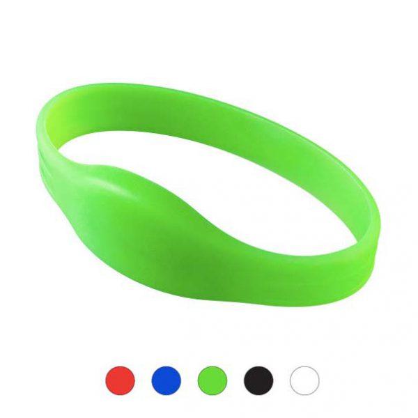 Nfc-polsbandje_basic-groen