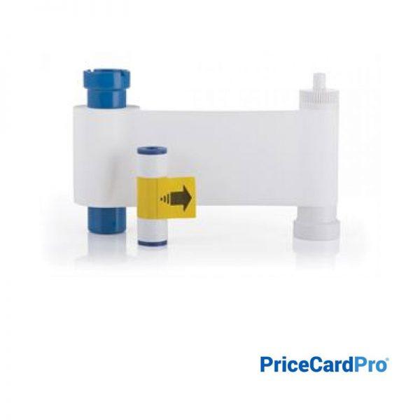 PriceCardPro kaartprinter Lint K PR-3 Wit