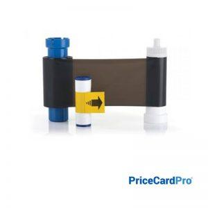 PriceCardPro K PR-3 Lint zwart(1000)