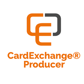 CardExchange