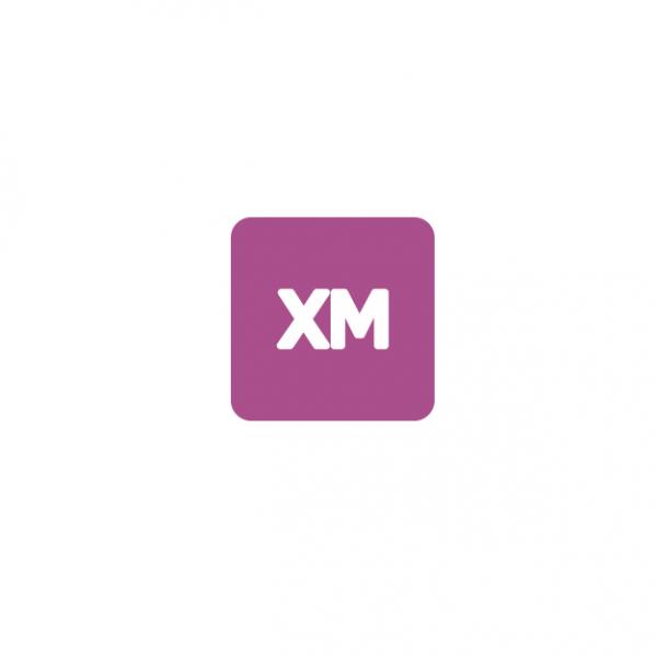 Cardpresso xm logo