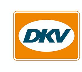 dkv-logo-voor-in-europa-tankenvPYH04iBKPzkD