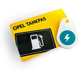 tankpas_met_sleutelhanger
